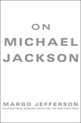 On Michael Jackson 9780375423260