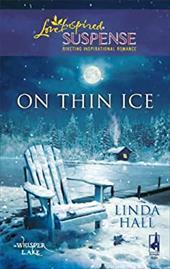 On Thin Ice 1088176