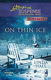 On Thin Ice 1091705