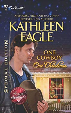 One Cowboy, One Christmas