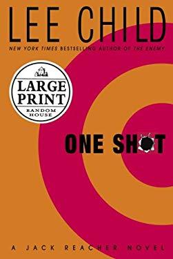 One Shot 9780375433382