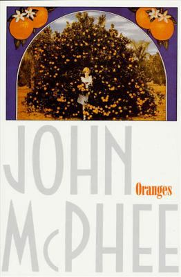 Oranges 9780374512972
