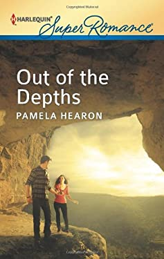Out of the Depths 9780373717996