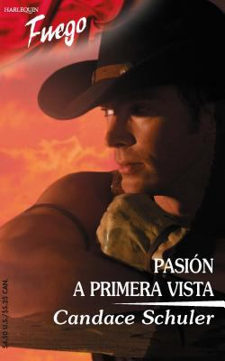Pasion A Primera Vista 9780373452279
