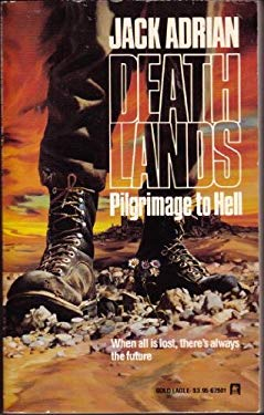 Pilgrimage to Hell