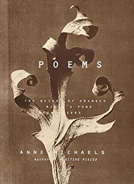 Poems 9780375401404
