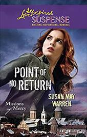 Point of No Return 10003869