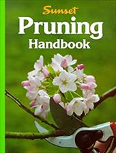 Pruning Handbook 1124683
