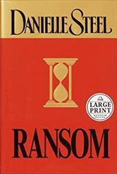 Ransom 1112554