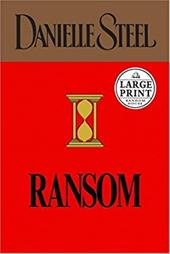 Ransom 1115438