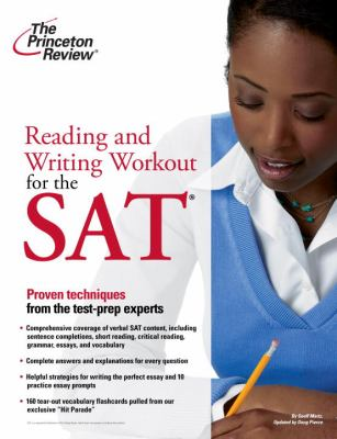 is the world changing for the better sat essay