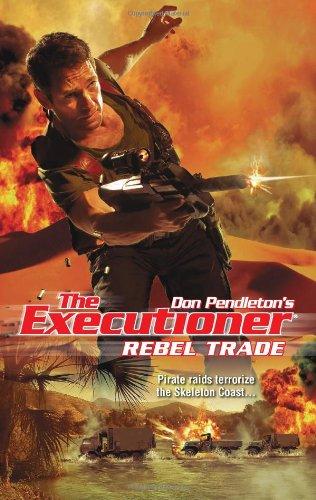 Rebel Trade 9780373644025