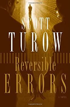 Reversible Errors 9780374281601