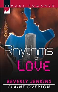 Rhythms of Love 9780373861606