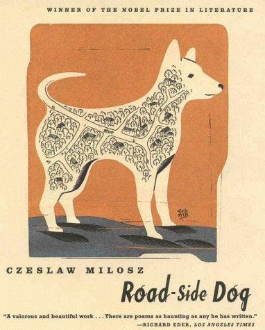 Road-Side Dog 9780374526238