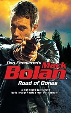 Road of Bones 9780373615520