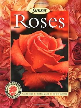 Roses 9780376036599