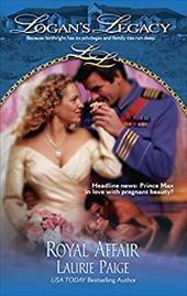 Royal Affair 1090094