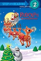 Rudolph the Red-Nosed Reindeer (Rudolph the Red-Nosed Reindeer) 1120665