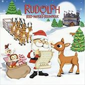 Rudolph, the Red-Nosed Reindeer (Rudolph the Red-Nosed Reindeer) 1118257