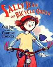 Sally Jean, the Bicycle Queen 1106677
