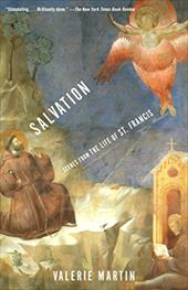 Salvation: Scenes from the Life of St. Francis 1114343