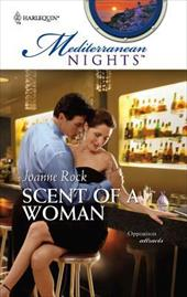 Scent of a Woman 1087687