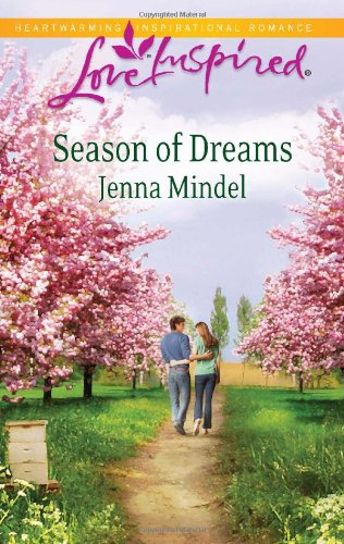 Season of Dreams 9780373876525