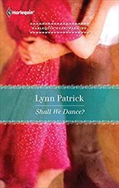 Shall We Dance? 13234676