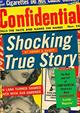 Shocking True Story  by Henry E. Scott, 9780375421396