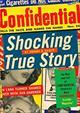 Shocking True Story  by Henry E. Scott, 9780375421396
