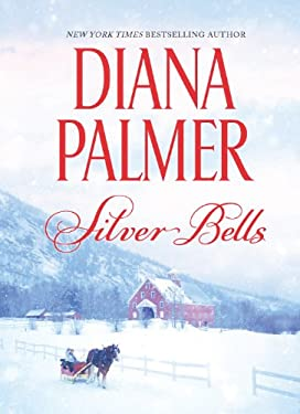 Silver Bells: Man of Ice\Heart of Ice 9780373777181