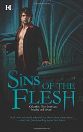 Sins of the Flesh 1095941