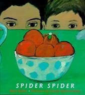 Spider Spider 1107554