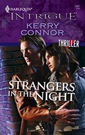 Strangers in the Night 1092363