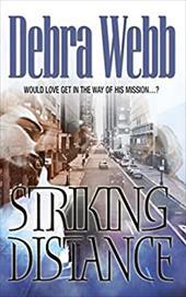 Striking Distance 1098564