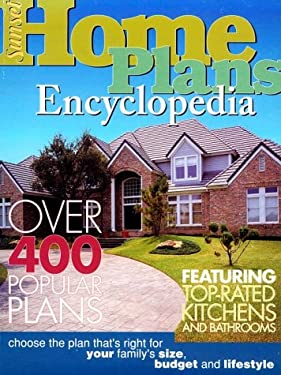 Buy new used books online with free shipping better for Encyclopedia of home designs
