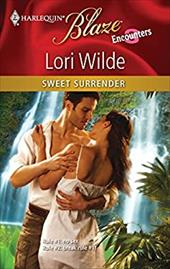 Sweet Surrender 1097083