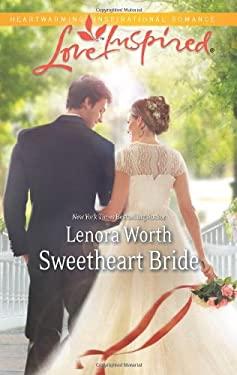 Sweetheart Bride 9780373877935