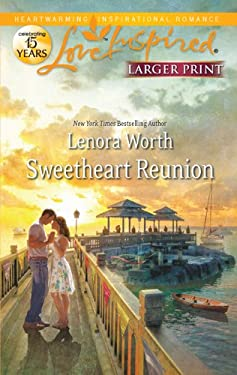 Sweetheart Reunion 9780373816149