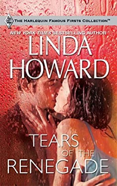 Tears of the Renegade 9780373200030