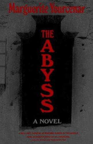 Abyss : A Novel