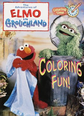 Images Bwbcovers Com 037 The Adventures Of Elmo In
