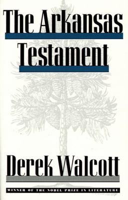 The Arkansas Testament 9780374520991