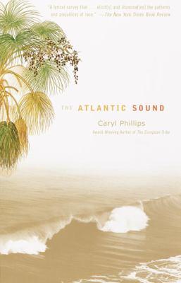 The Atlantic Sound 9780375701030