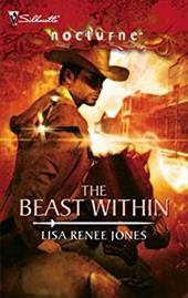 The Beast Within 1090285