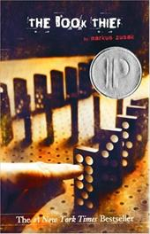 The Book Thief 1118719