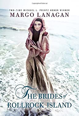 The Brides of Rollrock Island 9780375869198
