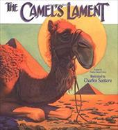 The Camel's Lament 1117827