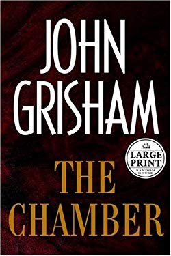 The Chamber 9780375433511